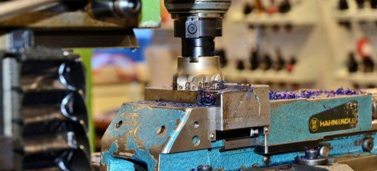 Transfert industriel : quelques conseils pour le réussir