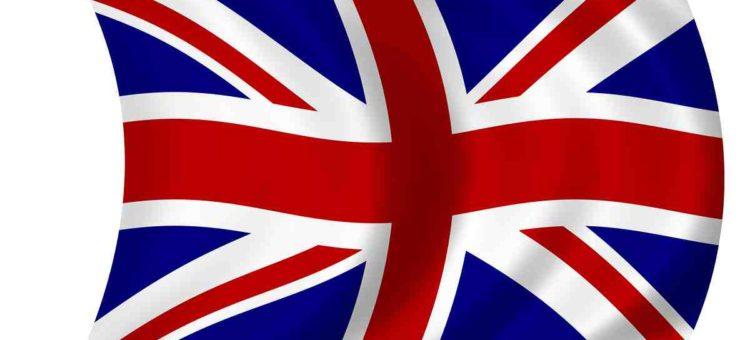 Profiter de votre séjour dans un pays anglophone pour maîtriser l'anglais