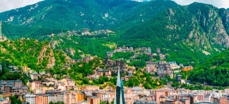 Acheter un appartement en Andorre