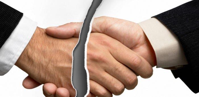 Engager un avocat pour la rupture conventionnelle du contrat de travail