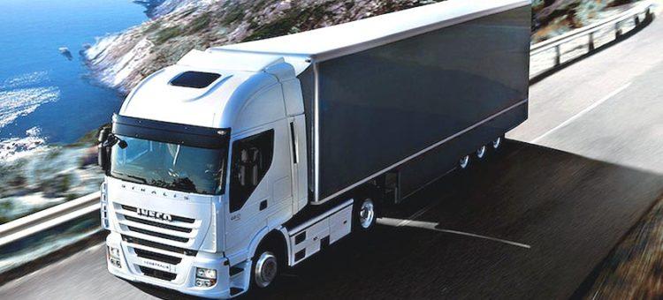 Entreprise de transport routier de marchandises : quelles sont ses missions ?
