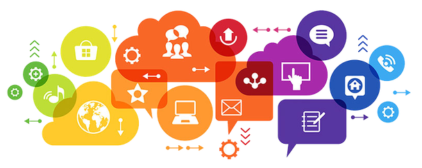 Agences digitales : comment trouver votre futur partenaire en marketing et communication digitale ?