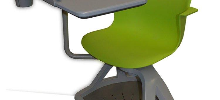 Réussir l'organisation d'une salle multimédia en choisissant le bon mobilier