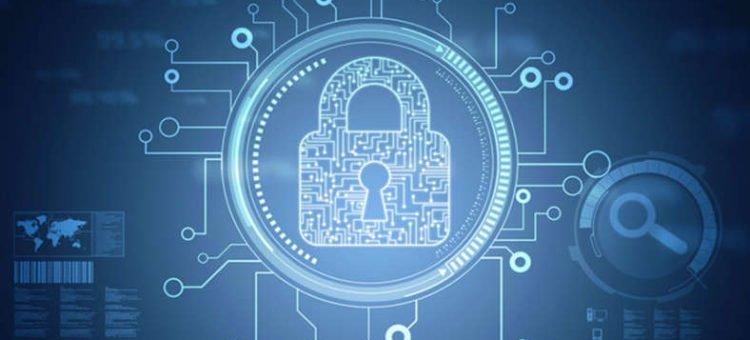 Connaître le métier d'expert en sécurité informatique