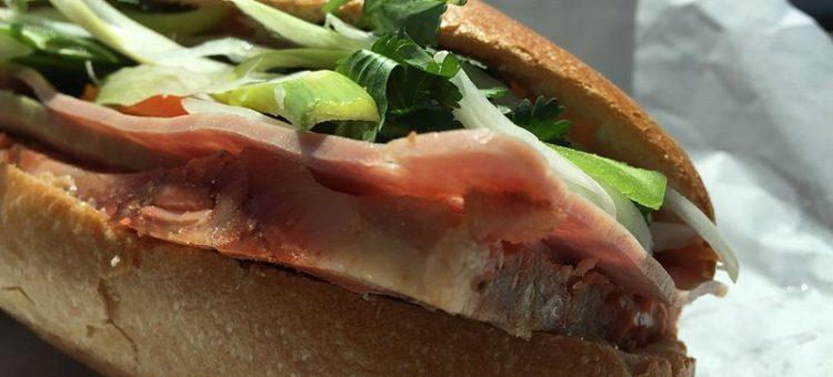 Séjour culinaire au Vietnam : est-il possible de manger bio ?
