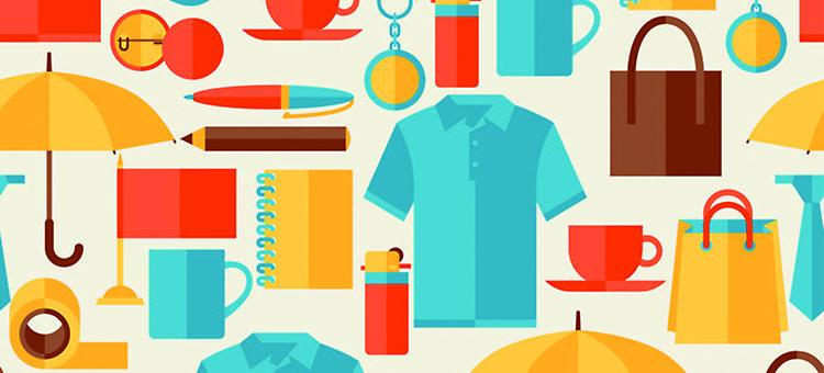 Quels objets publicitaires distribuer à ses clients/prospects ?