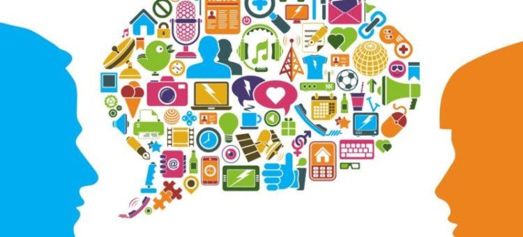 Les critères à considérer lors de la recherche d'une agence de communication