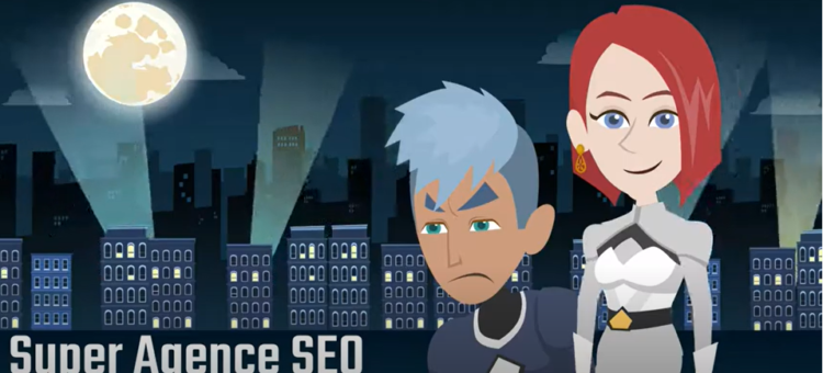 Comment choisir une super agence SEO