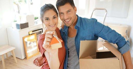 Un service de déménagement assuré pour votre projet d'installation en Province