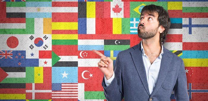 Pourquoi apprendre les langues étrangères est-il important ?