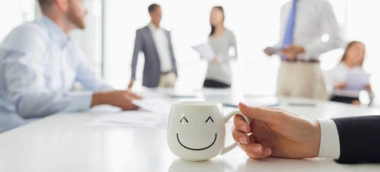 Le bien-être au travail : un indispensable pour chaque salarié
