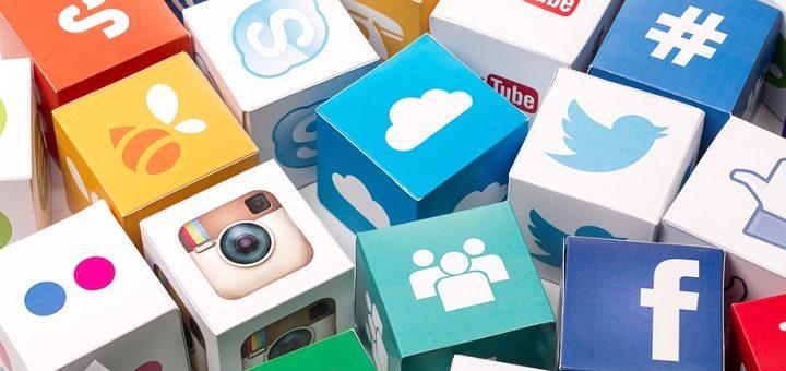 Les réseaux sociaux pour réussir son action marketing