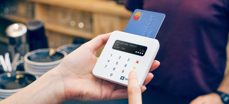 Terminal de paiement mobile : zoom sur ces équipements désormais indispensables