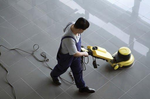 Nettoyage de bureaux : faites appel à des professionnels