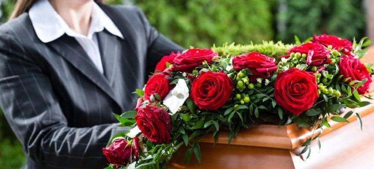 Le contenu d'un devis obsèques de pompes funèbres