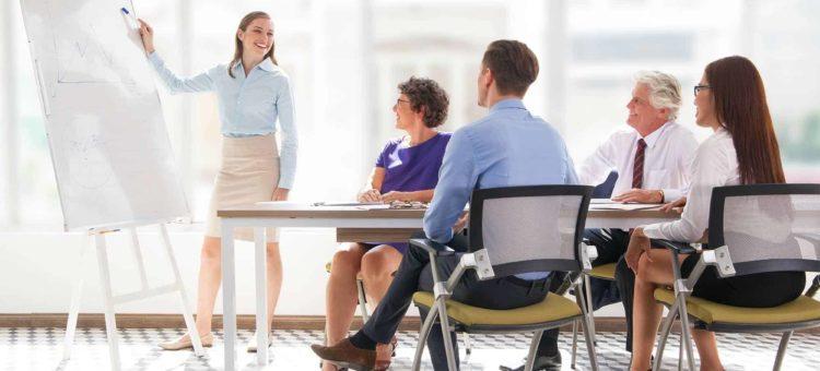 Quelques étapes pour réussir son coaching commercial