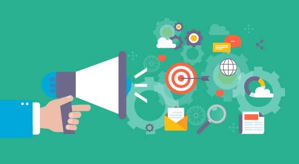Pourquoi collaborer avec une agence de communication digitale ?