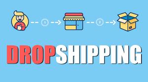 Importation depuis la Chine : faites-vous accompagner par spécialiste du dropshipping