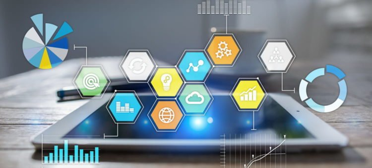 Guide pour choisir une agence spécialisée en communication et marketing digital