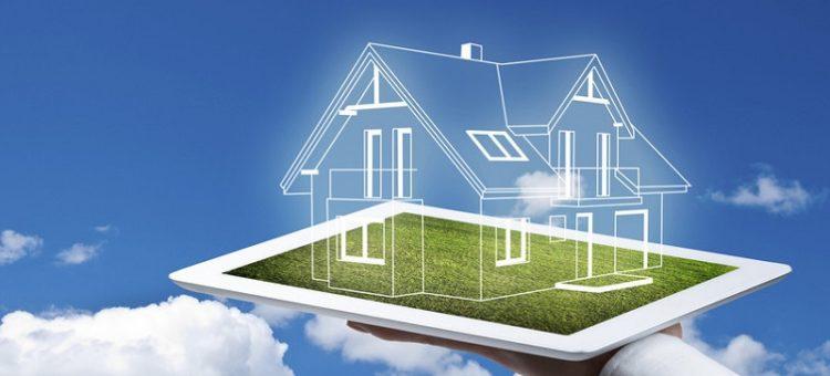La création d'annonces immobilières : les agences se lancent dans la production audiovisuelle